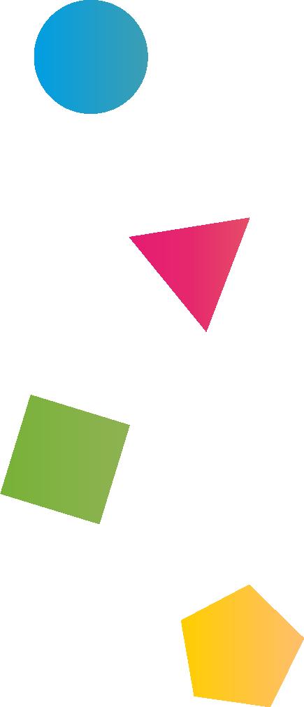 4-elements-scroller