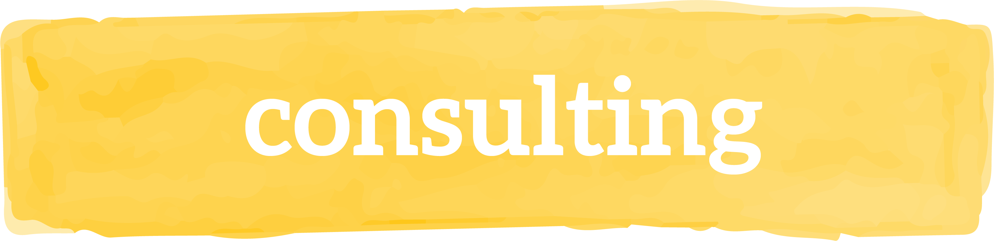 consulting-header