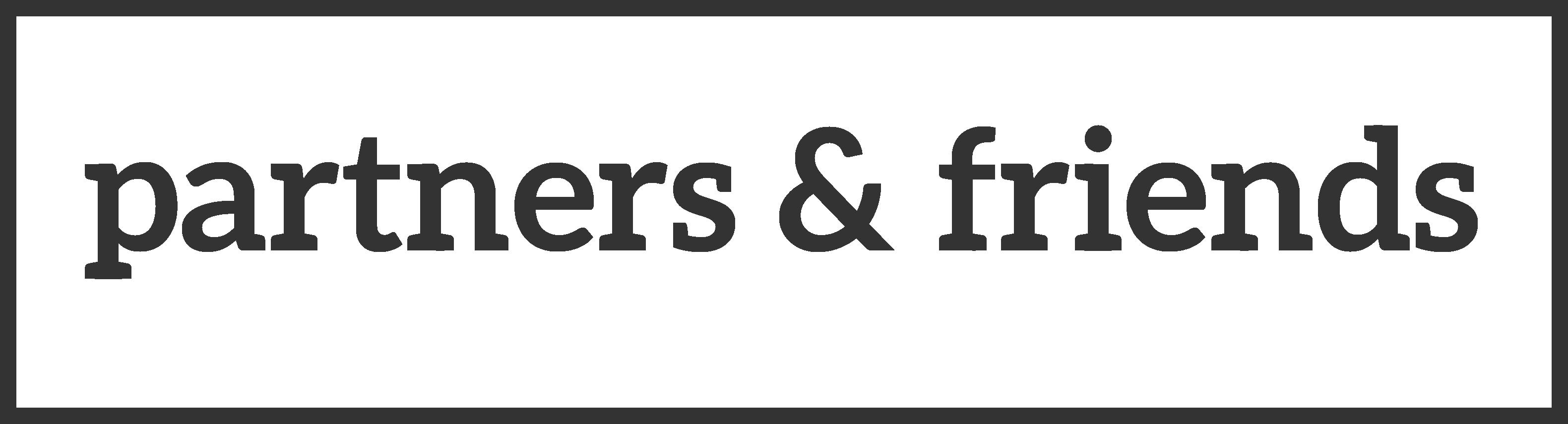 partners-friends-header