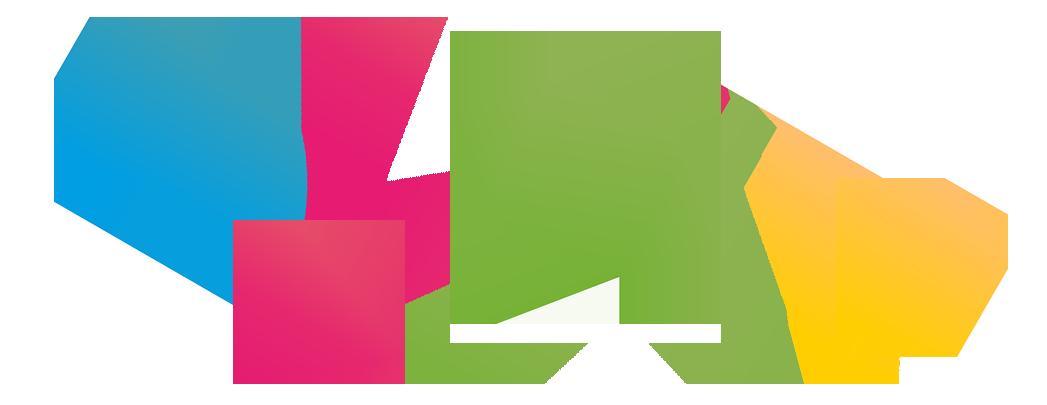4-elements-scroller2
